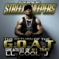Thumbnail DJ Kay Slay And LL Cool J.rar