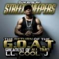 Thumbnail DJ Kay Slay And LL Cool J.rar