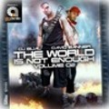 Thumbnail DJ Bijal   David Banner The World Is Not Enough.rar