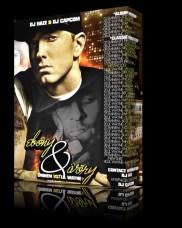 Pay for Ebony   Ivory  Eminem vs Lil Wayne .rar