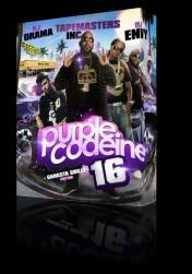 Pay for Purple Codeine Vol.16.rar