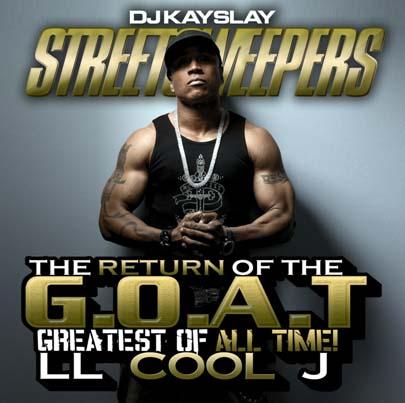 Pay for DJ Kay Slay And LL Cool J.rar