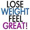 Thumbnail Lose Weight the Keto Way