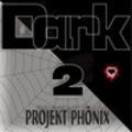 Thumbnail Projekt Phönix - Paranoid Institute