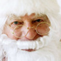 Thumbnail Santa Claus Close Up (1599 x 1065 px - 600 ppi)