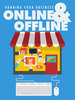Thumbnail Running Your Business Online and Offline