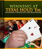Thumbnail Guide to Win at Texas with PLR