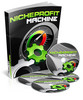 Thumbnail Hot Niche Profit Machine With PLR