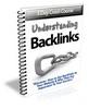 Thumbnail Understand Backlinks Crash Course (PLR)