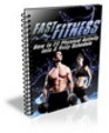 Thumbnail Fast Fitness With PLR