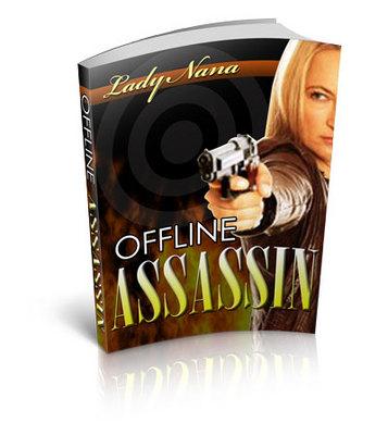 Pay for Offline Assassin Full with PLR