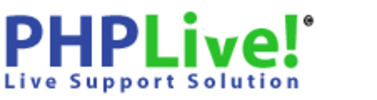 Thumbnail PHP Live Support - WIN AMP DESKTOP CONTROLLER