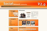 Thumbnail Social Network Community V2