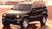Thumbnail 2004 Jeep Liberty Factory Service Manual Download