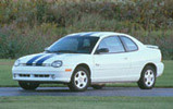 Thumbnail 1999 Dodge Neon Factory Service Manual Download