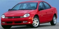Thumbnail 2000 Dodge Neon Factory Service Manual Download