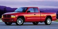 Thumbnail 2001 Dodge Dakota  Factory Service Manual Download