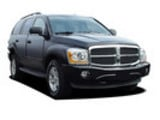 Thumbnail 2004 Dodge Durango Factory Service Manual Download