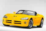 Thumbnail 2005 Dodge Viper Factory Service Manual Download