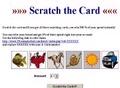Thumbnail E-gold Php Script Scratch