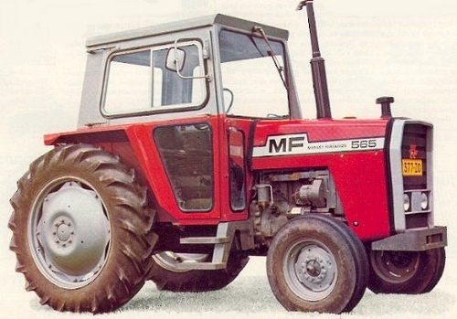 massey ferguson mf 500 series tractor workshop manual download m rh tradebit com massey ferguson 565 workshop manual massey ferguson 565 manual