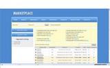 Thumbnail Mercado Webmaster! Los beneficios inmediatos, la baja invers