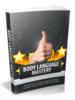 Thumbnail Body Language Mastery Tips