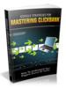 Thumbnail Strategies for Mastering Clickbank