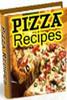 Thumbnail Secret Pizza Recipes