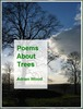 Thumbnail Poems About Trees
