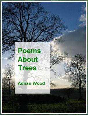 Pay for Poems About Trees
