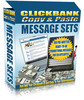 Thumbnail 180 Clickbank Autoresponder Emails for Affiliate Marketing