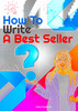 Thumbnail How to Write a Bestseller