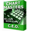 Thumbnail THE CEO: HIP HOP KIT FOR AKAI MPC 1000