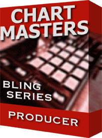 Pay for PRODUCER: HIP HOP KIT FOR AKAI MPC 2000