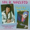 Thumbnail Ian B. MacLeod - Thank You, Mr. Perkins Album