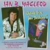 Thumbnail Ian B. MacLeod - Thank You, Mr. Perkins Album
