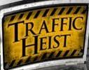 Thumbnail Traffic Heist - Free Traffic FAST !!!