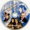 Thumbnail Sherlock Holmes Radio plays, MP3 Collection 1