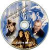Thumbnail Sherlock Holmes Radio plays, MP3 Collection 5