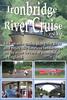 Thumbnail Ironbridge River Cruise in 3D