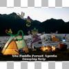 Thumbnail Camping Trip