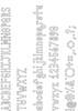 Thumbnail Dymond Speers Outline  Font