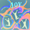 Thumbnail Neon Joy