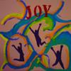 Thumbnail Joy