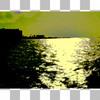 Thumbnail Shine