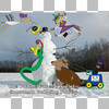 Thumbnail Snowman