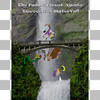 Thumbnail Waterfall