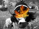 Thumbnail Time for Autumn