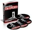 Thumbnail Super Affiliate Secrets-affiliate marketing